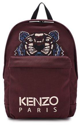 Рюкзак Medium Tiger | Фото №1