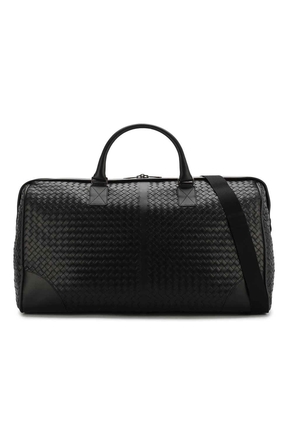 f5c59adc5100 Мужские дорожные сумки Dirk Bikkembergs купить в интернет-магазине ЦУМ -  товар распродан