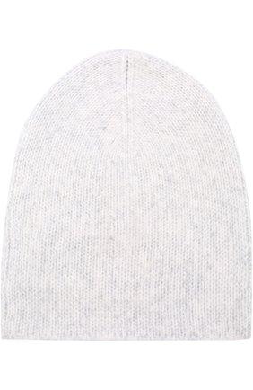 Вязаная шапка бини | Фото №1