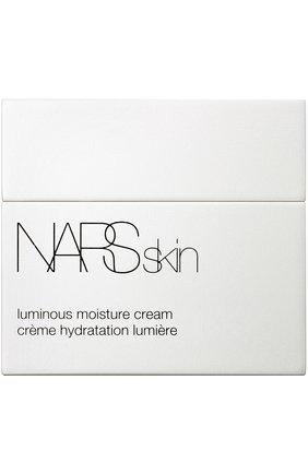 Увлажняющий крем для лица NARS | Фото №1