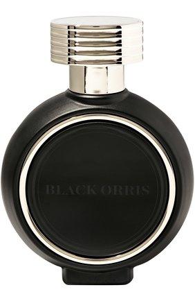 Парфюмерная вода Black Orris | Фото №1