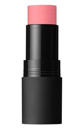 Универсальное средство для макияжа, оттенок Anguilla NARS | Фото №1