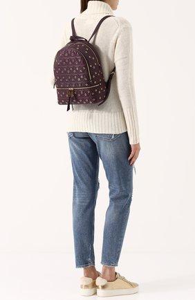 Рюкзак Rhea | Фото №2