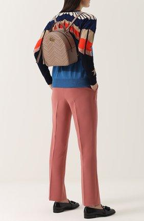 Рюкзак GG Marmont   Фото №2