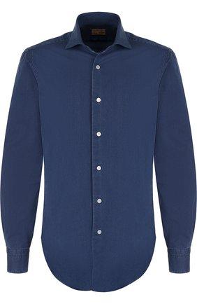 6a6d5985199 Мужские рубашки Barba по цене от 14 200 руб. купить в интернет ...