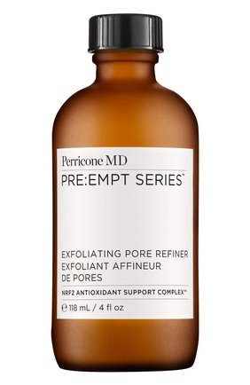 Отшелушивающий лосьон сужающий поры Pre:Empt Series Perricone MD | Фото №1