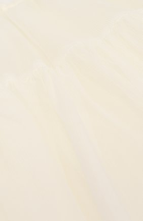 Многослойная юбка | Фото №3