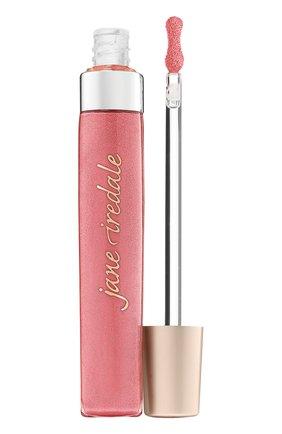 Блеск для губ PureGloss, оттенок Pink Lady jane iredale | Фото №1