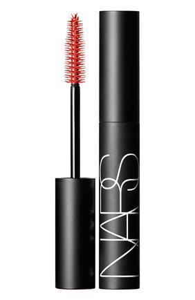 Тушь для ресниц Audacious Mascara, оттенок Minerve NARS | Фото №1