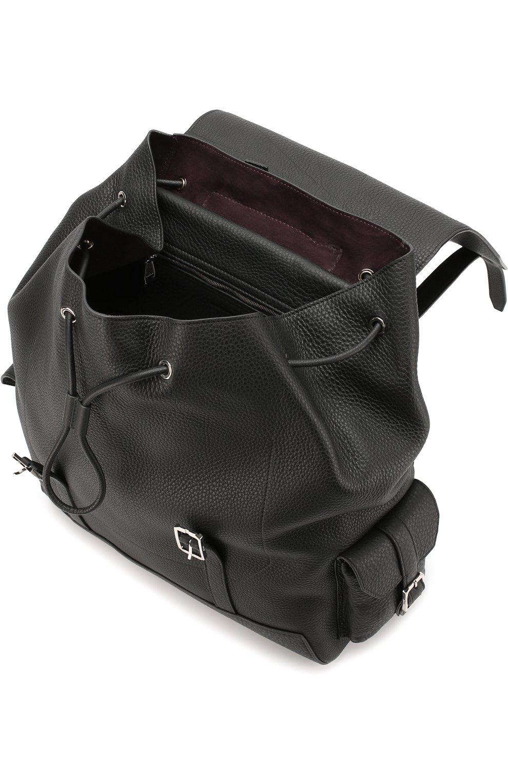20c4f7e5f69d Мужские сумки Brioni по цене от 82 600 руб. купить в интернет-магазине ЦУМ