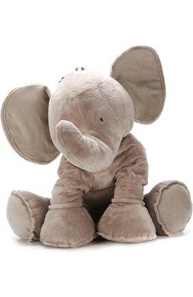 Игрушка Слон | Фото №1