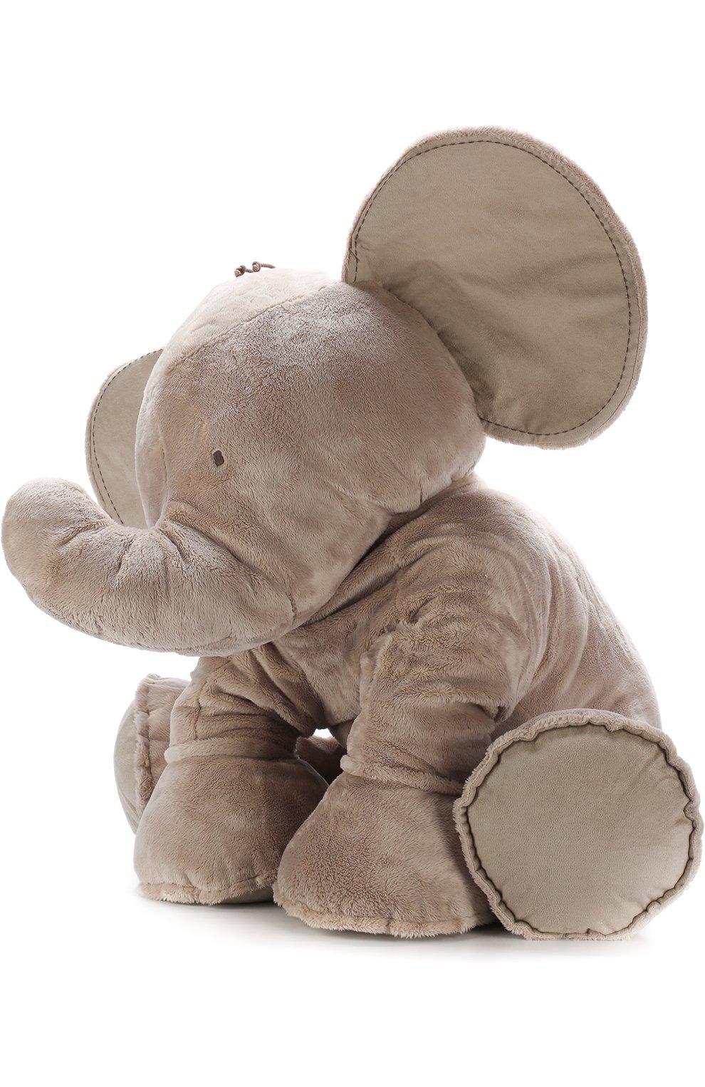 Игрушка Слон | Фото №2