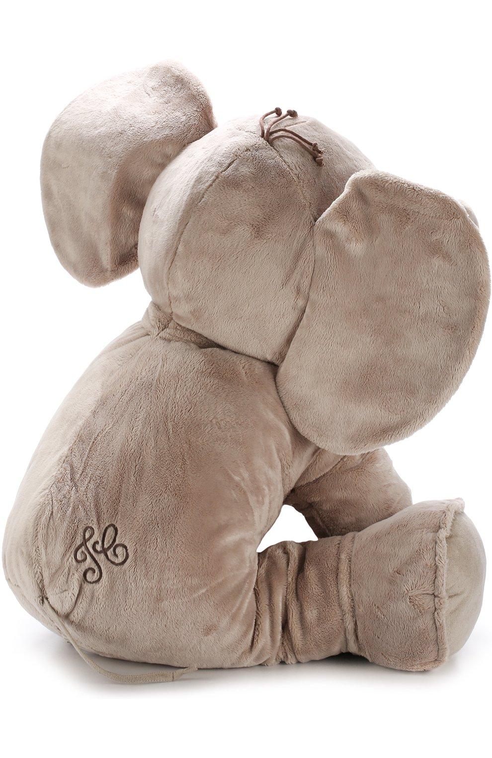 Игрушка Слон | Фото №3