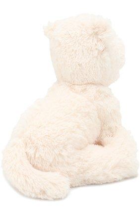 Детского игрушка собака TARTINE ET CHOCOLAT кремвого цвета, арт. T30350H | Фото 2
