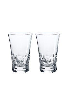 Набор из двух стаканов для сока Beluga | Фото №1