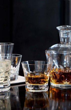 Мужского набор из 2-х стаканов для сока beluga BACCARAT прозрачного цвета, арт. 2 104 389 | Фото 2