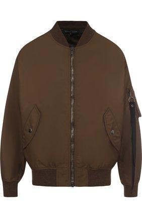 ca645e8304a Мужская одежда Alexander Terekhov по цене от 15 400 руб. купить в ...
