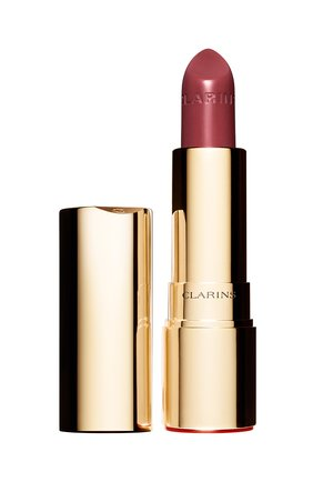 Женская губная помада joli rouge, оттенок 755 CLARINS бесцветного цвета, арт. 80026985 | Фото 1