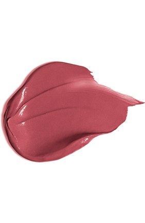 Женская губная помада joli rouge, оттенок 755 CLARINS бесцветного цвета, арт. 80026985 | Фото 2