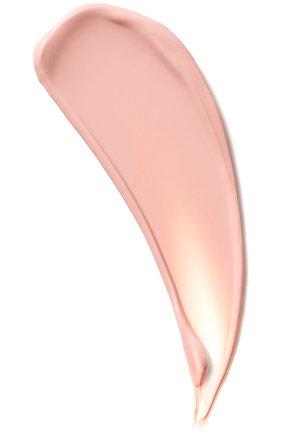 Женские выравнивающая база под макияж block:booster, оттенок pink SHU UEMURA бесцветного цвета, арт. 4935421627443 | Фото 2