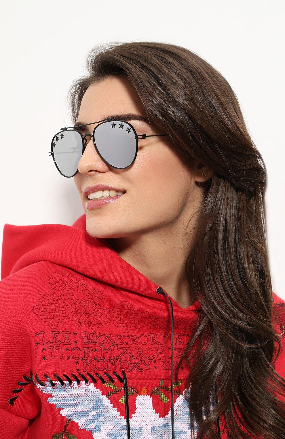 очки авиаторы фото звезды монитор расположен слишком