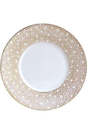 Тарелка для хлеба и масла Ecume Mordore   Фото №1