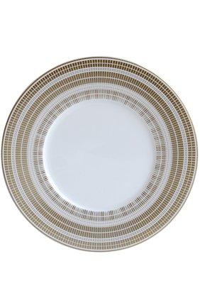 Тарелка для хлеба и масла Canisse Bernardaud  | Фото №1