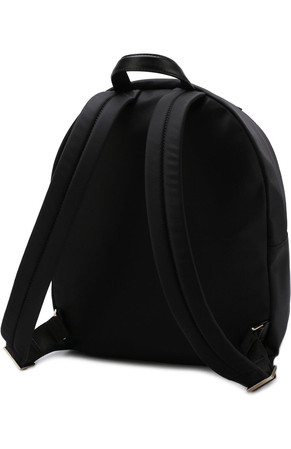 Женский рюкзак watson lane KATE SPADE NEW YORK черного цвета, арт. PXRU7646 | Фото 3
