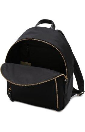 Женский рюкзак watson lane KATE SPADE NEW YORK черного цвета, арт. PXRU7646 | Фото 4