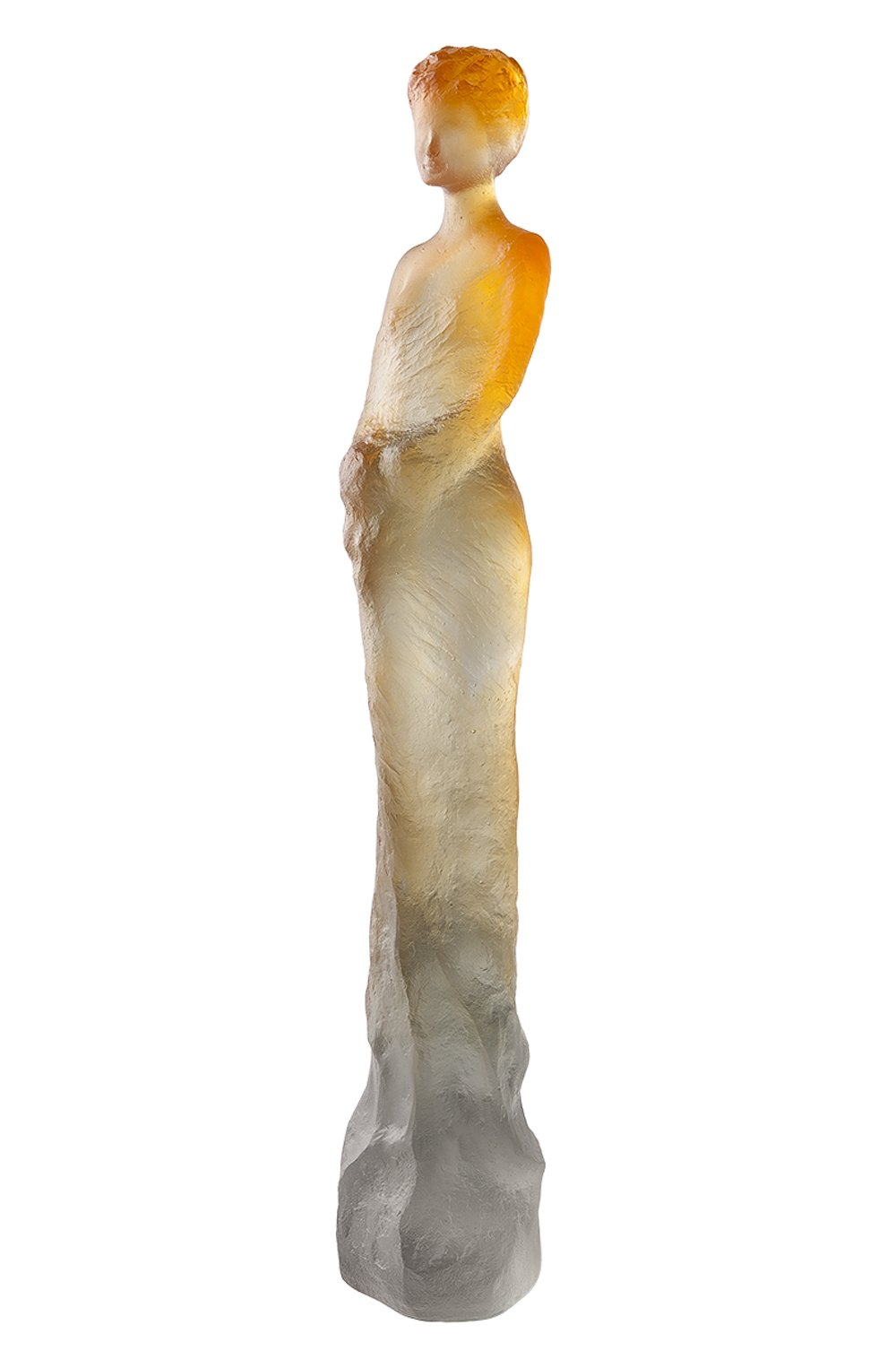 Скульптура Eugenie | Фото №1