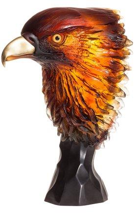 Скульптура Королевский орел | Фото №1