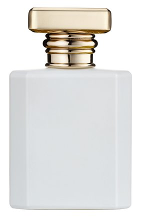 Духи White Gold Ormonde Jayne | Фото №1