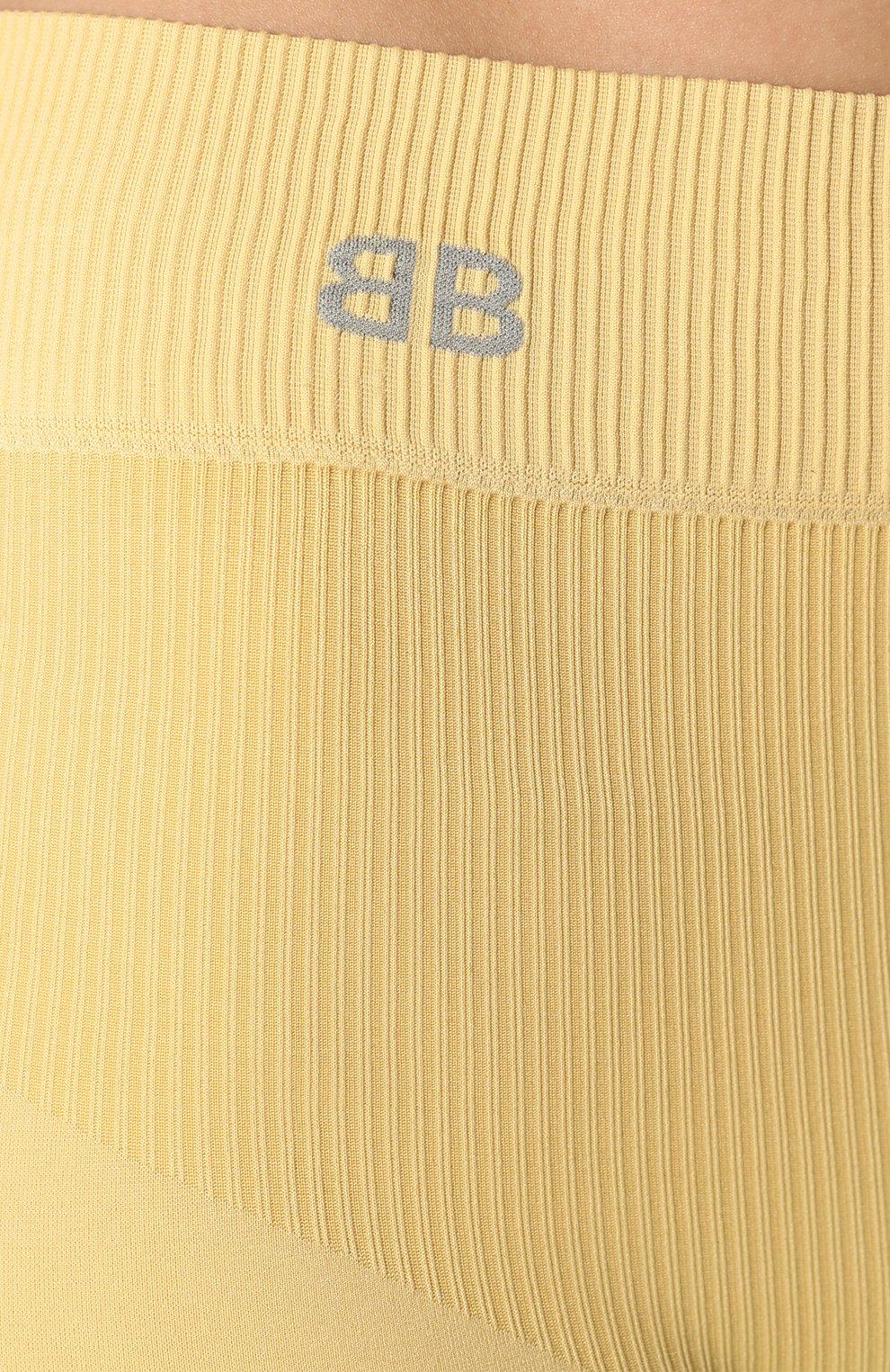 3e4d916ff5db Однотонные колготки с логотипом бренда