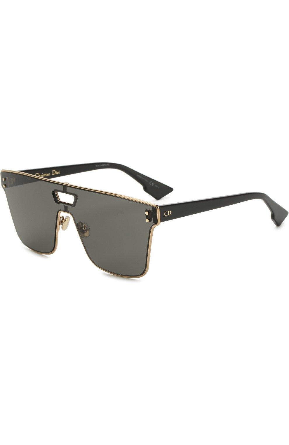 Оригинальные очки chopard