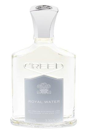 Парфюмерная вода Royal Water | Фото №1
