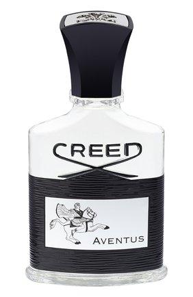 Мужской парфюмерная вода aventus CREED бесцветного цвета, арт. 1105042 | Фото 1