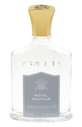 Парфюмерная вода Royal Mayfair | Фото №1