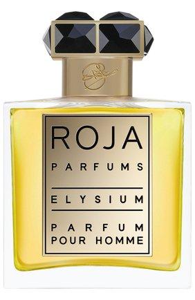 Духи Elysium Pour Homme Roja Dove | Фото №1