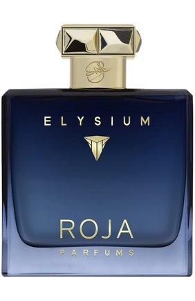 Парфюмерная вода Elysium Pour Homme | Фото №1
