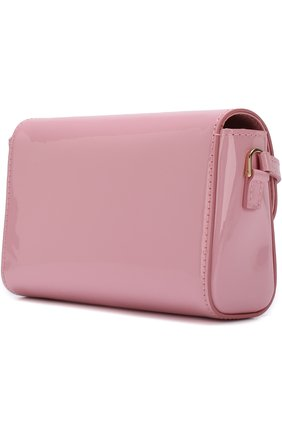 Лаковая сумка   Фото №2