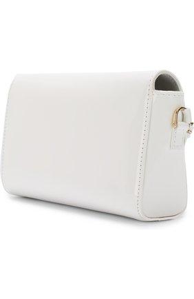Лаковая сумка | Фото №2