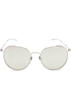 Солнцезащитные очки Raf Simons x CALVIN KLEIN 205W39NYC | Фото №2