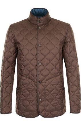 0c2e1b0573810 Мужские куртки Z Zegna по цене от 24 600 руб. купить в интернет ...