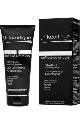 Кондиционер для волос Ultra-Regenerating J.F. Lazartigue | Фото №1