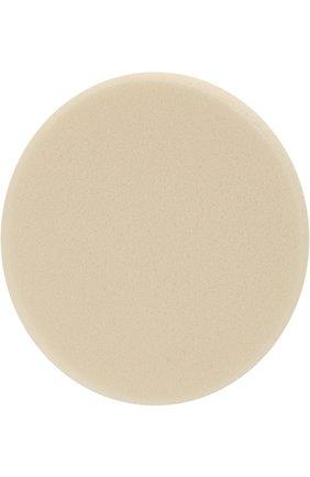 Спонж для компактной тональной основы Lightbulb UV Compact Sponge | Фото №1