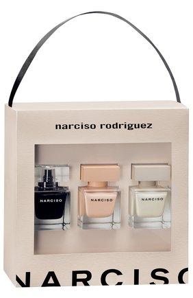 Набор Narciso Narciso Rodriguez | Фото №1