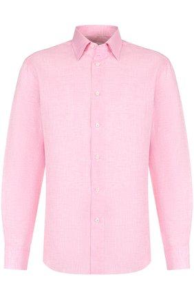 a530549b8ab Розовые мужские рубашки по цене от 7 995 руб. купить в интернет ...