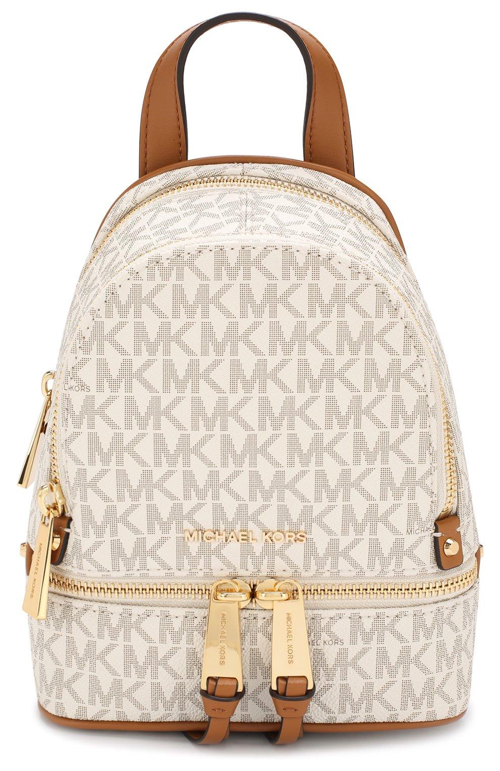Рюкзак Rhea Zip XS | Фото №1