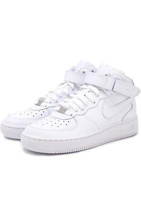 611f9472 Кроссовки для мальчиков Nike по цене от 3 580 руб. купить в интернет ...