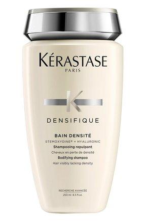 Уплотняющий шампунь-ванна Densifique Densite | Фото №1